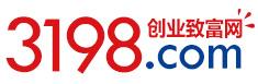 3198创业致富网