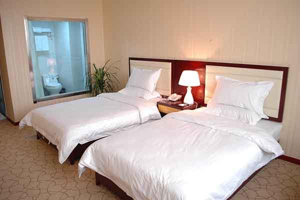 艺龙酒店加盟