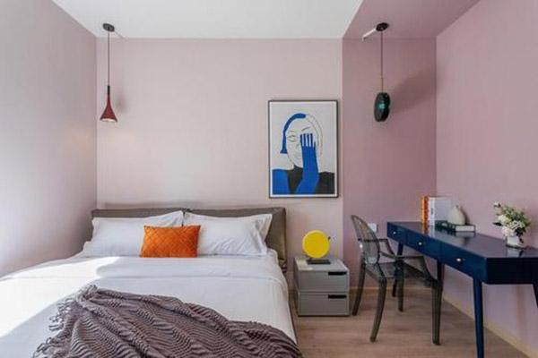 E居服务公寓加盟